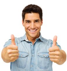 Patient Reviews   Palm Family Dentistry   Jaymie D. Coria DDS   Placentia, CA 92870